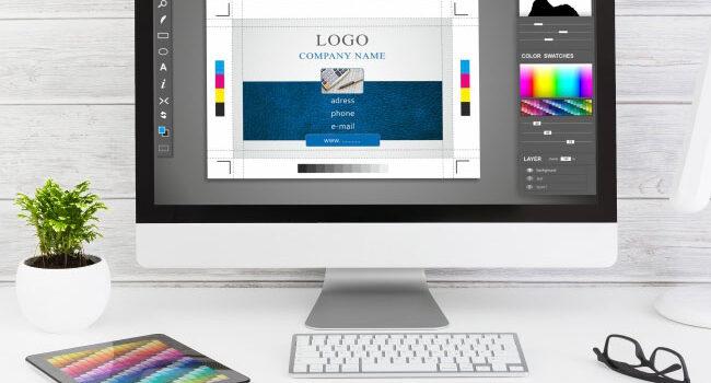 graphic-design-and-multimedia