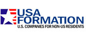 Usa company formation